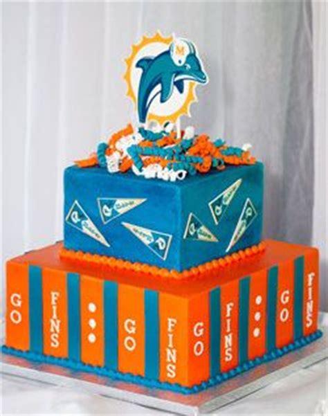 Miami Dolphin Birthday Memes