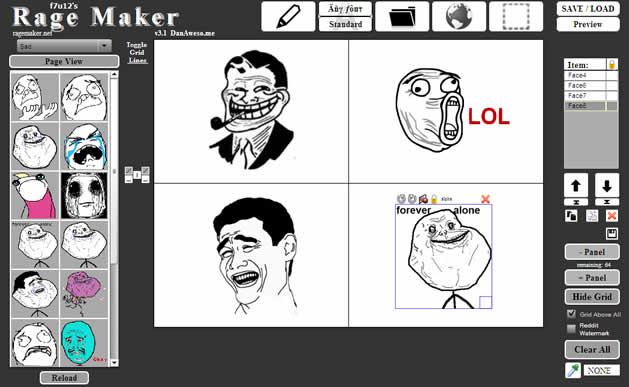 Get Meme Generator Microsoft Store