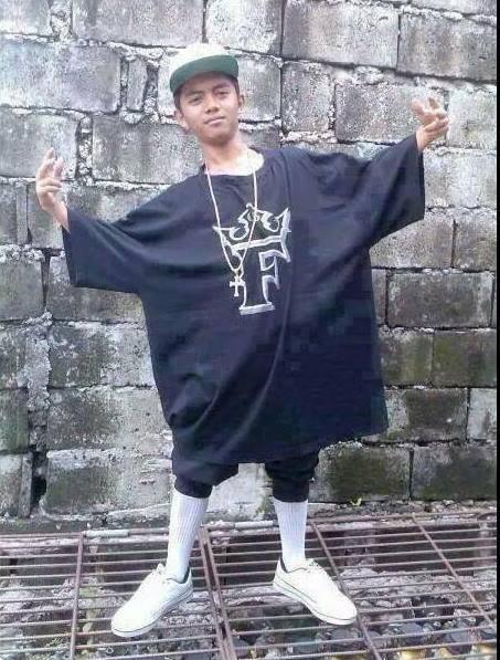 Meme Maker Hoy Ikw Sumama Ka Samin Mag Simbang Gabi4