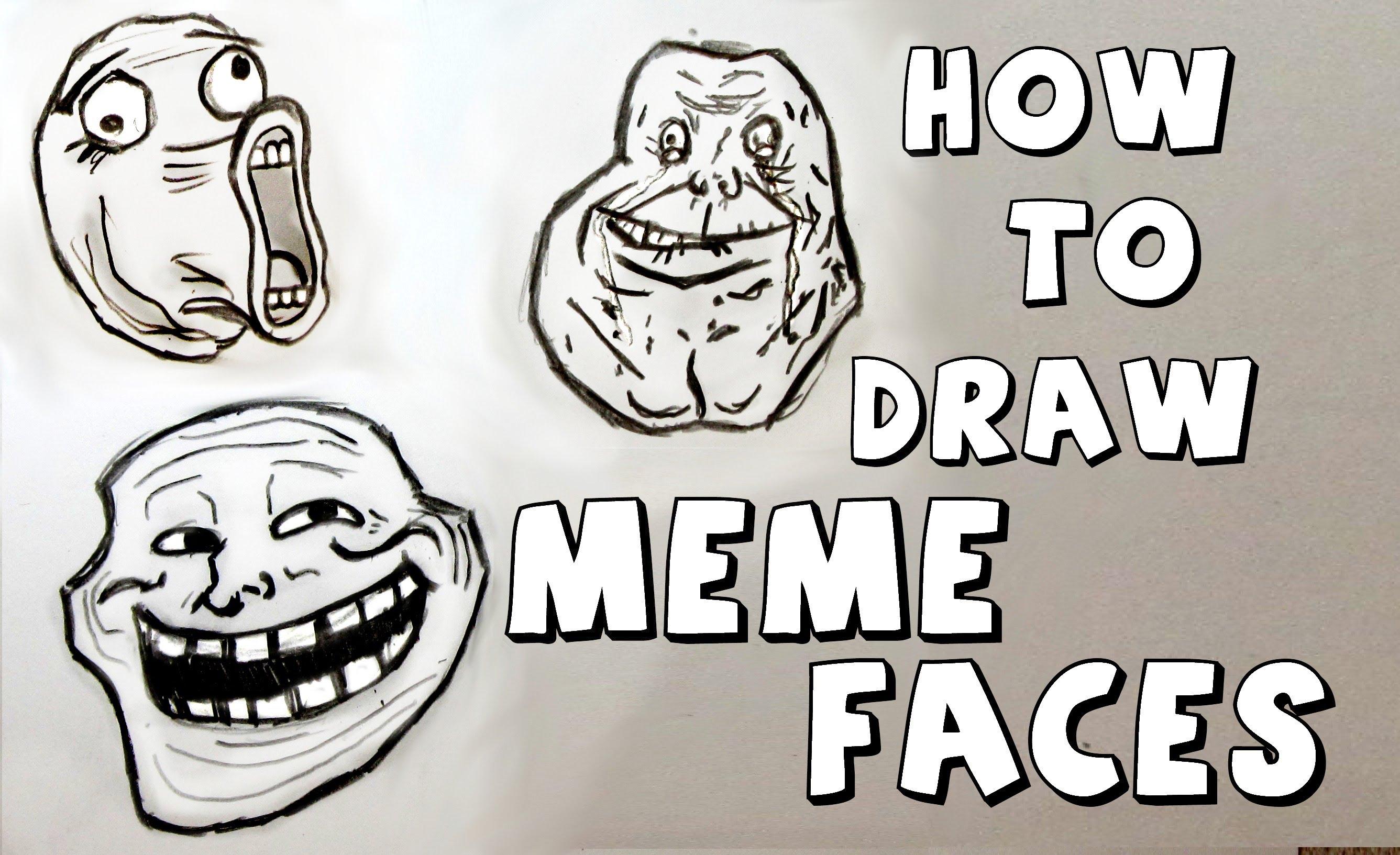 Jerry Meme Face By Voredude234 On Deviantart