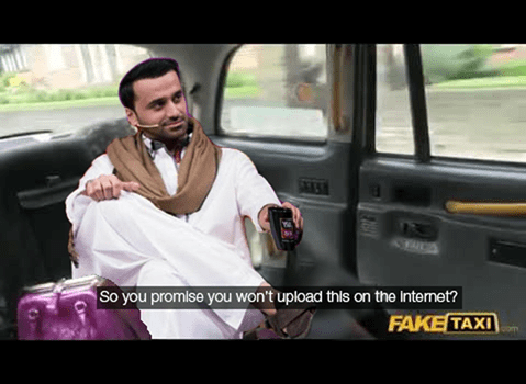 I Think Faketaxi Memes Are Gonna Become Really Popular Soon Buy While You Can Memeeconomy