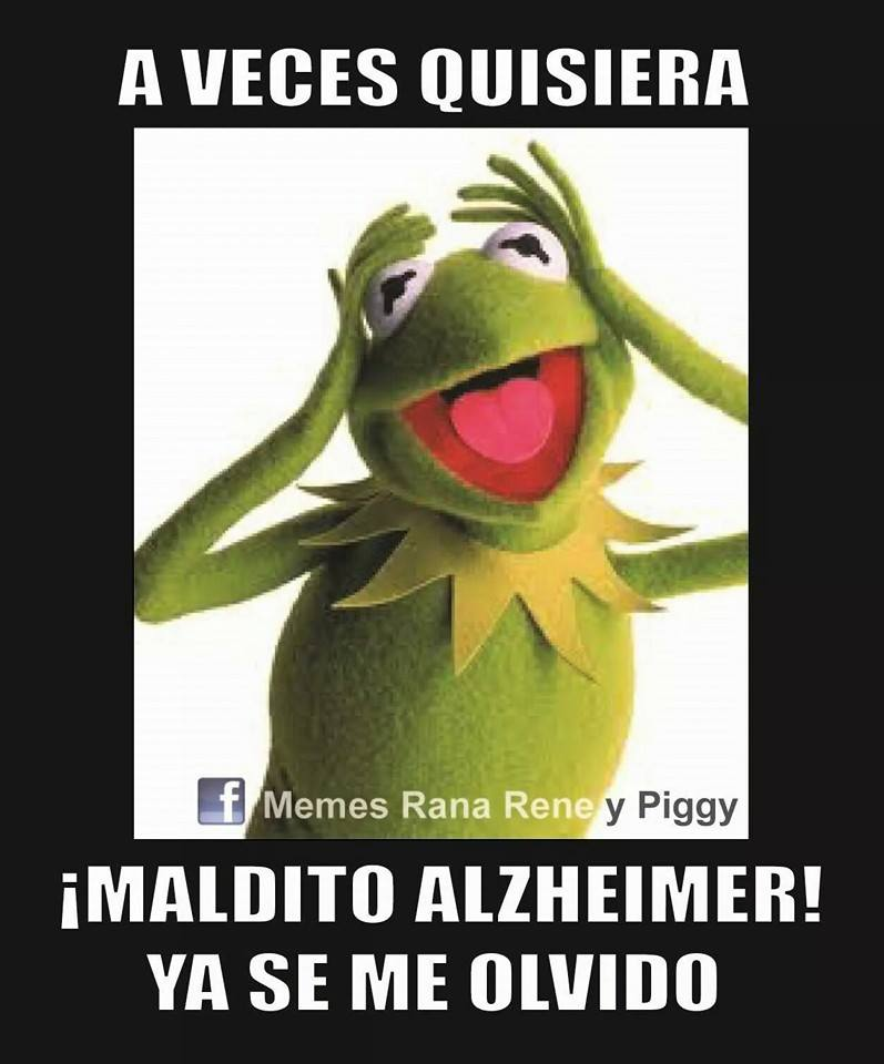 Alzheimer Memes Best Collection Of Funny Alzheimer Pictures
