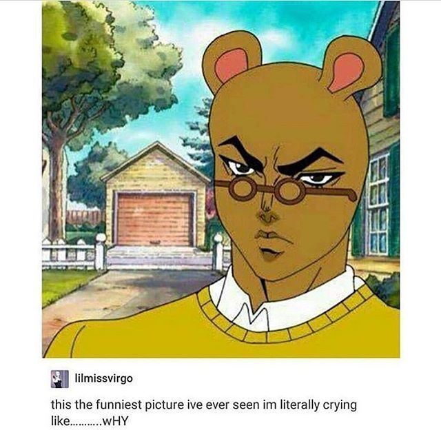 Anime Memes Ranimemes Twitter