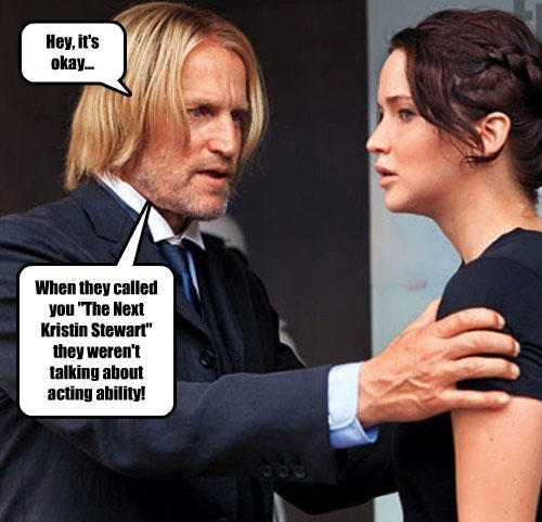 The Hunger Games Memes Gifs Imgflip