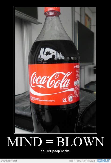 Coca Cola Vs Pepsi By Recyclebin Meme Center