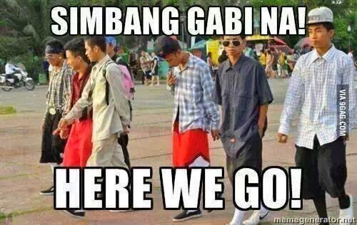7 Best Simbang Gabi Images Simbang Gabi Gabi Parol