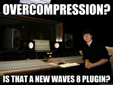 40 Best Audio Memes Images Audio Memes Memes Car Audio