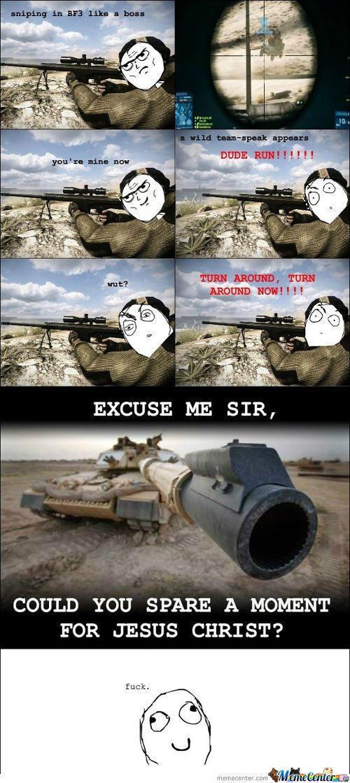 Minor Mistake Marvin Meme Imgflip