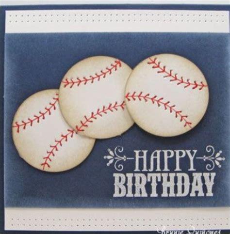 10 Birthday Memes Baseball Factory Memes