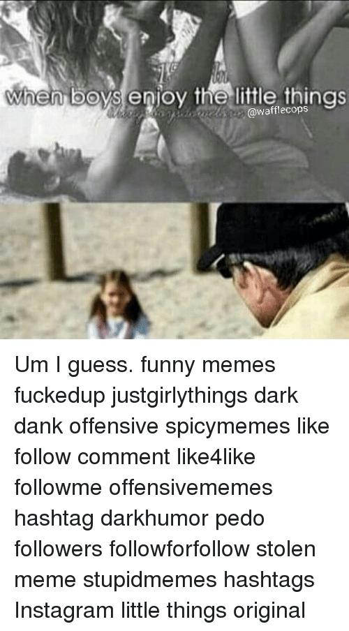 Top 27 Dark Humor Funny Funny Meme Maker