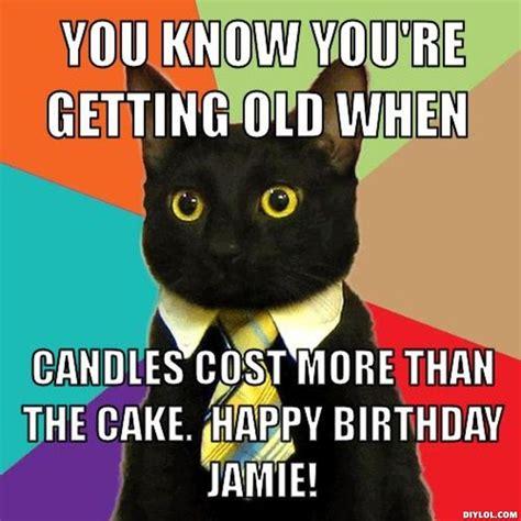 Happy Birthday Jamie Memes