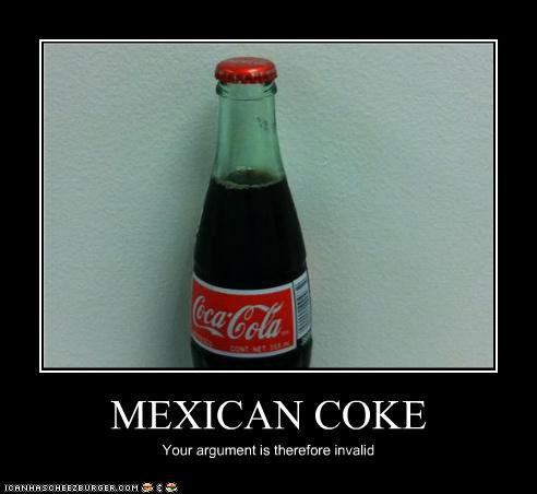 Image Tagged In Jack Coke Coca Cola Jack Daniels Funny Memes Imgflip