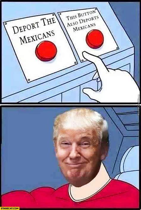 25 Best Memes About 2 Buttons Meme 2 Buttons Memes
