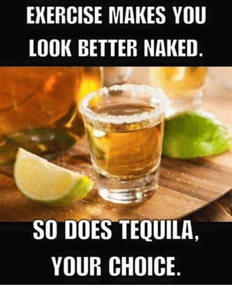 Aqui Esperando El Tequila Del Calvillo Meme De Esqueleto