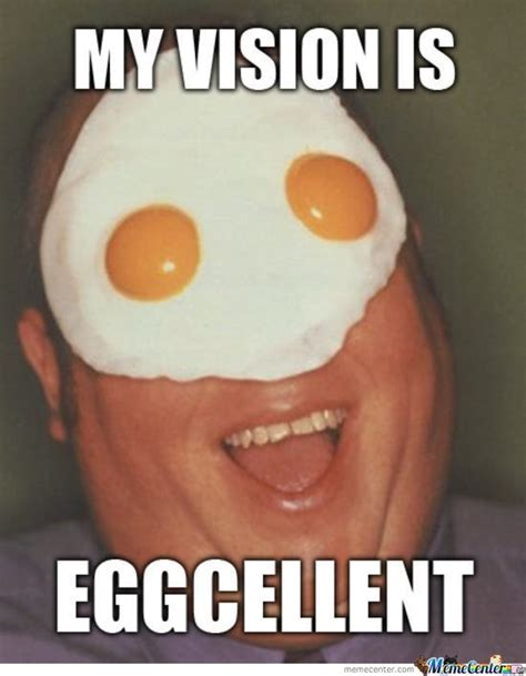 Funny Easter Egg Memes Funny Easter Memes Easter Humor Happy