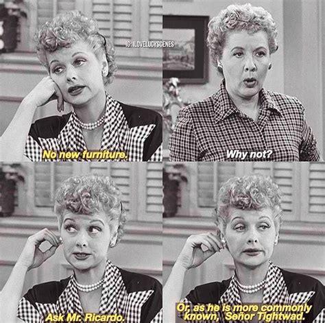 I Love Lucy Birthday Memes