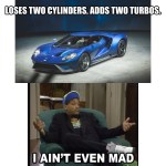 Funny Car Memes Ford