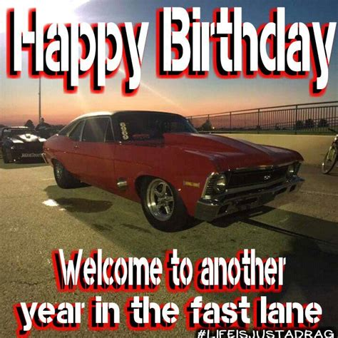 Happy Birthday Car Memes