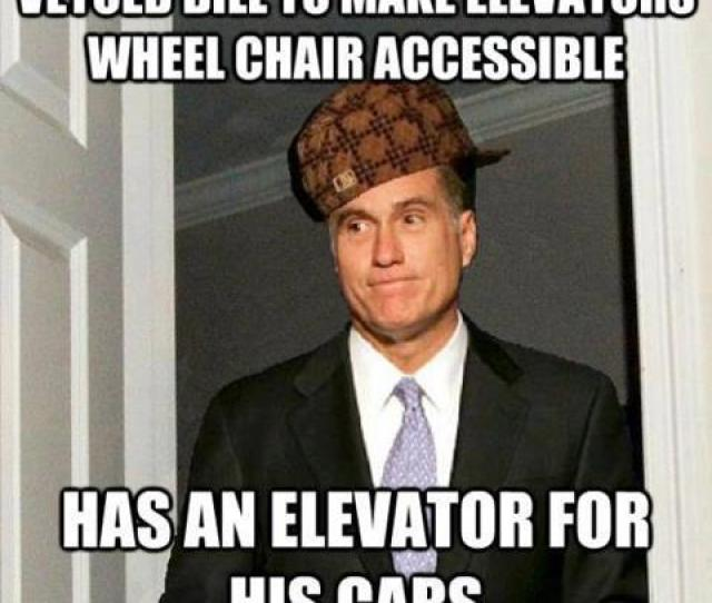 Jim Provenzano Author Romney A Disaster For The Disabled