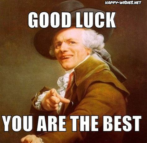 Good Luck Ra S Al Ghul By Themaskedone Meme Center