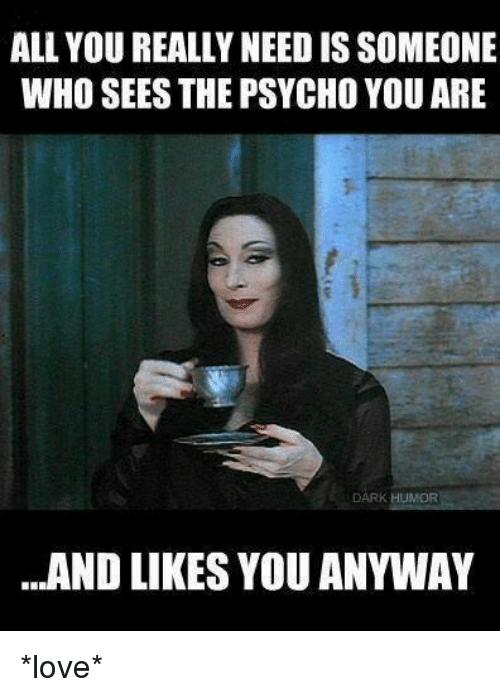 26 Funny Memes Humor Hobbit Memes