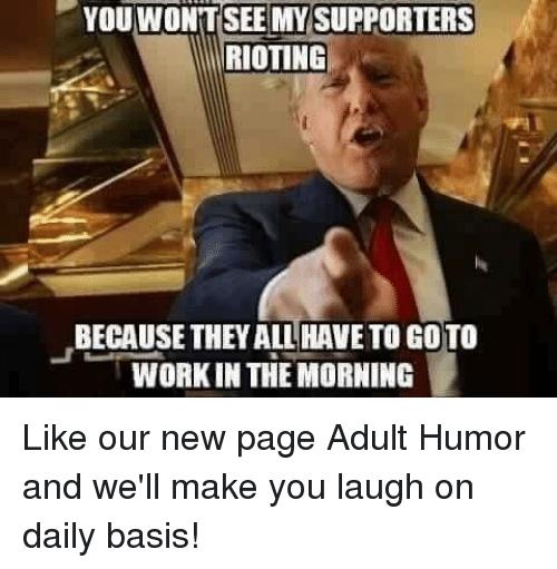 Hilarious Meme Humor Pictures Images Fun