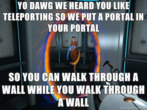 Funniest Video Game Memes