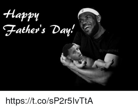 Malcolm X Muhammad Ali And Their Kiddos Black Fathers Matter Ta