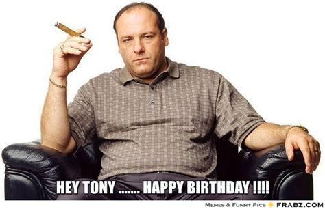 Happy Birthday Sonny Black For B Bodies Only Classic Mopar Forum