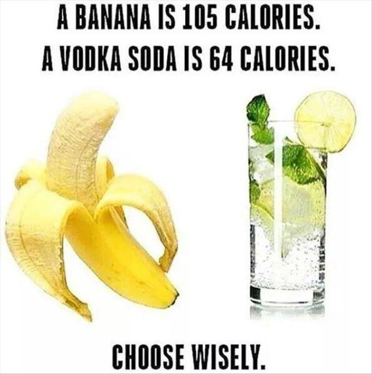 Funny Vodka Memes