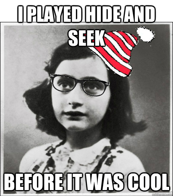 25 Best Memes About Nazi Meme Nazi Memes