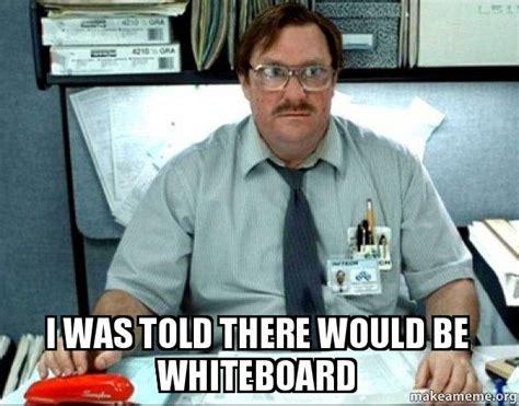Whiteboard Memes