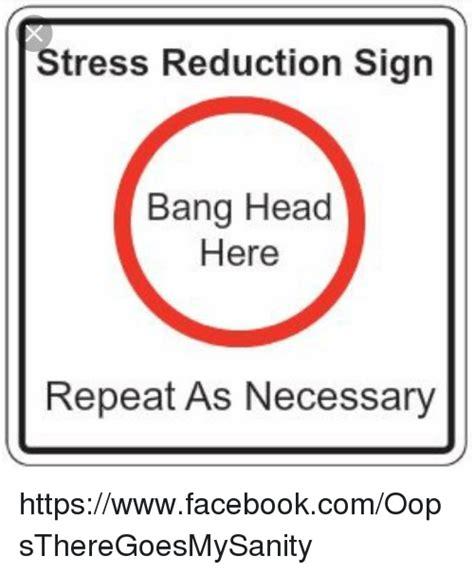 Bang Head Here Memes