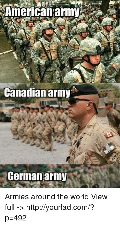 Create Meme German German German Soldiers Photos Of German