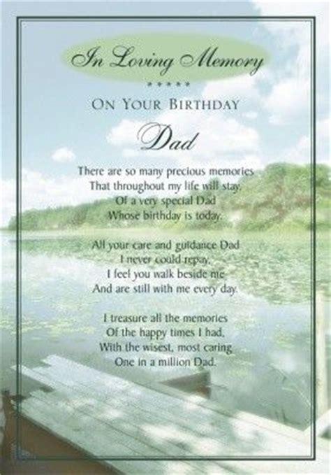 Happy Birthday Dad In Heaven Memes