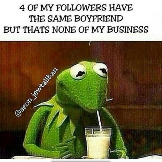 Best Kermit Memes