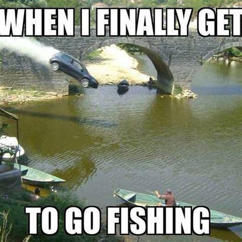 Fishing Birthday Memes