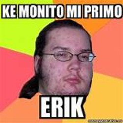 Erik Estrada Gifts Merchandise Redbubble