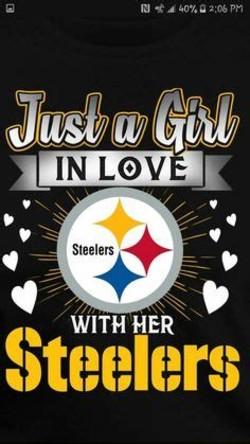Steelers Birthday Memes