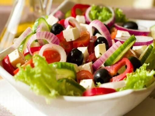 Çoban Salat