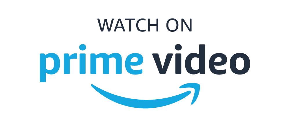 Watch Meme with your Amazon Prime Subscription!