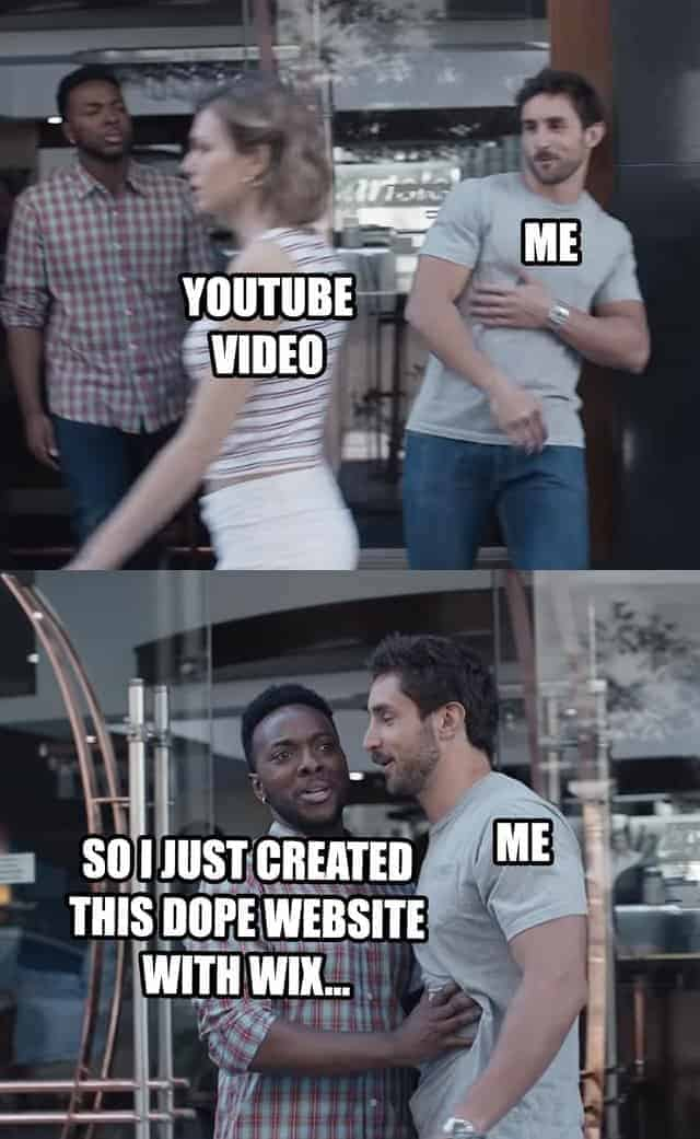 17 #best #memes