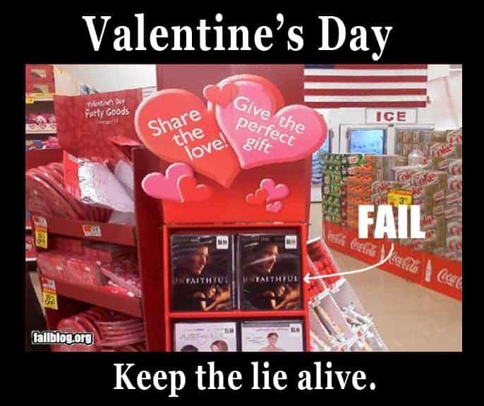 25+ #best #hilarious #valentine #memes