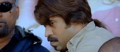 Suraj Venjaramoodu Malayalam Movie Plain Memes Troll Maker Blank