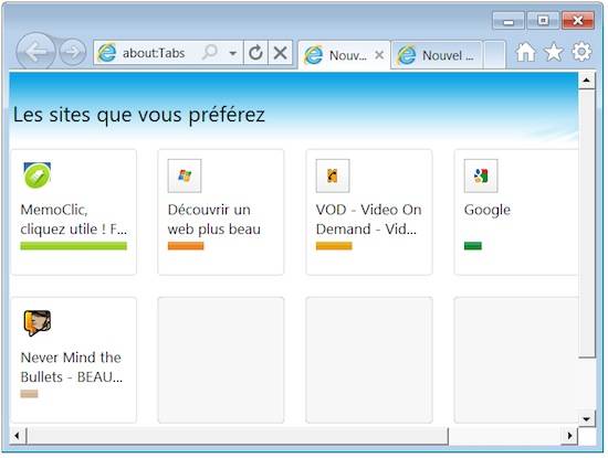 nouvelle_interface_explorer_9