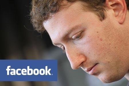 facebook baisse croissance amerique