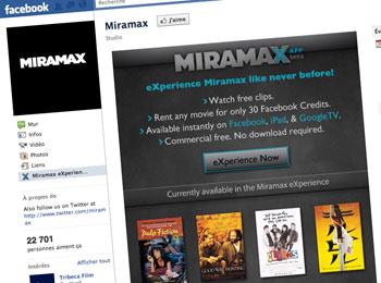 miramax_facebook