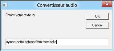 notepad_astuce