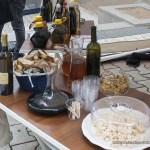 ახალი ღვინის ფესტივალი 2016 - მე მოგზაური