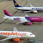 Wizz Air ფრენებს 20 მიმართულებით ანახლებს - მე მოგზაური
